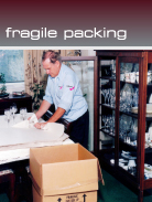 fragile-packing