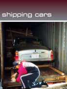 shipping-cars